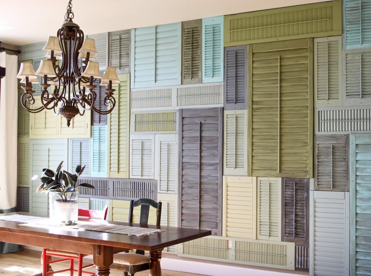 Ausgefallene Gartendeko Selber Machen Einzigartig Ideen Für Wandgestaltung Coole Wanddeko Selber Machen