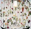 Ausgefallene Gartendeko Selber Machen Genial Ideen Für Wandgestaltung Coole Wanddeko Selber Machen