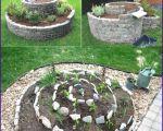 41 Best Of Ausgefallene Gartendeko Selber Machen