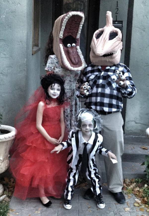 Ausgefallene Halloween Kostüme Luxus Halloween Kostüme Ausgefallene Ideen Und Tipps