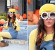 Ausgefallene Halloween Kostüme Neu Ausgefallene Diy Ideen Kostüme Für Halloween Party
