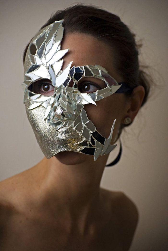 halloween masken beste ideen