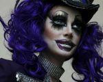 25 Inspirierend Ausgefallene Halloween Kostüme