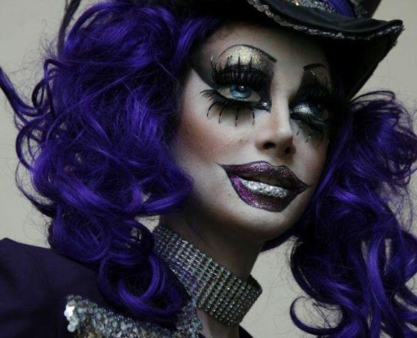 Ausgefallene Halloween Kostüme Schön Halloween Kostüme Ausgefallene Ideen Und Tipps
