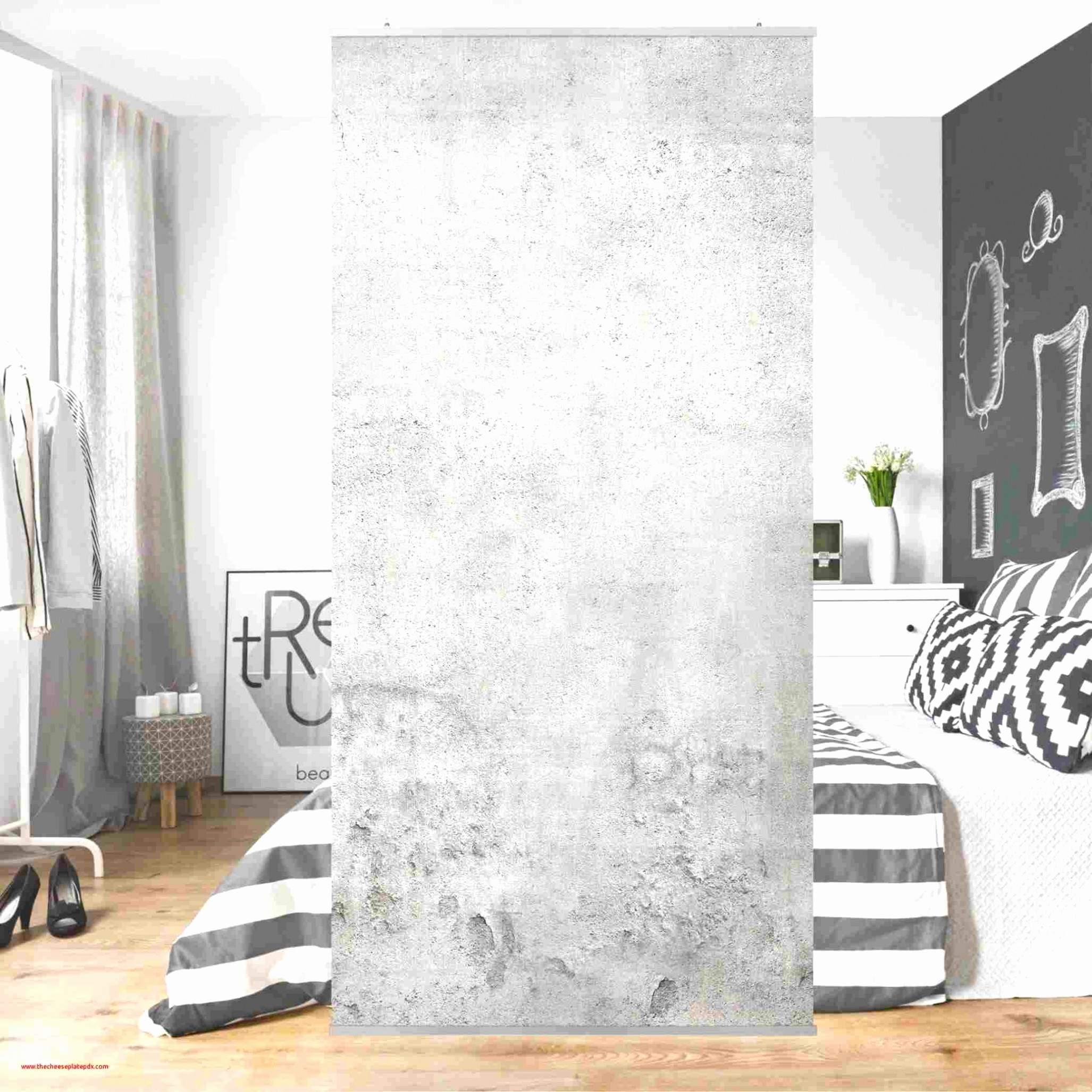 wohnzimmer wande neu gestalten das beste von awesome wohnzimmer wande neu gestalten of wohnzimmer wande neu gestalten