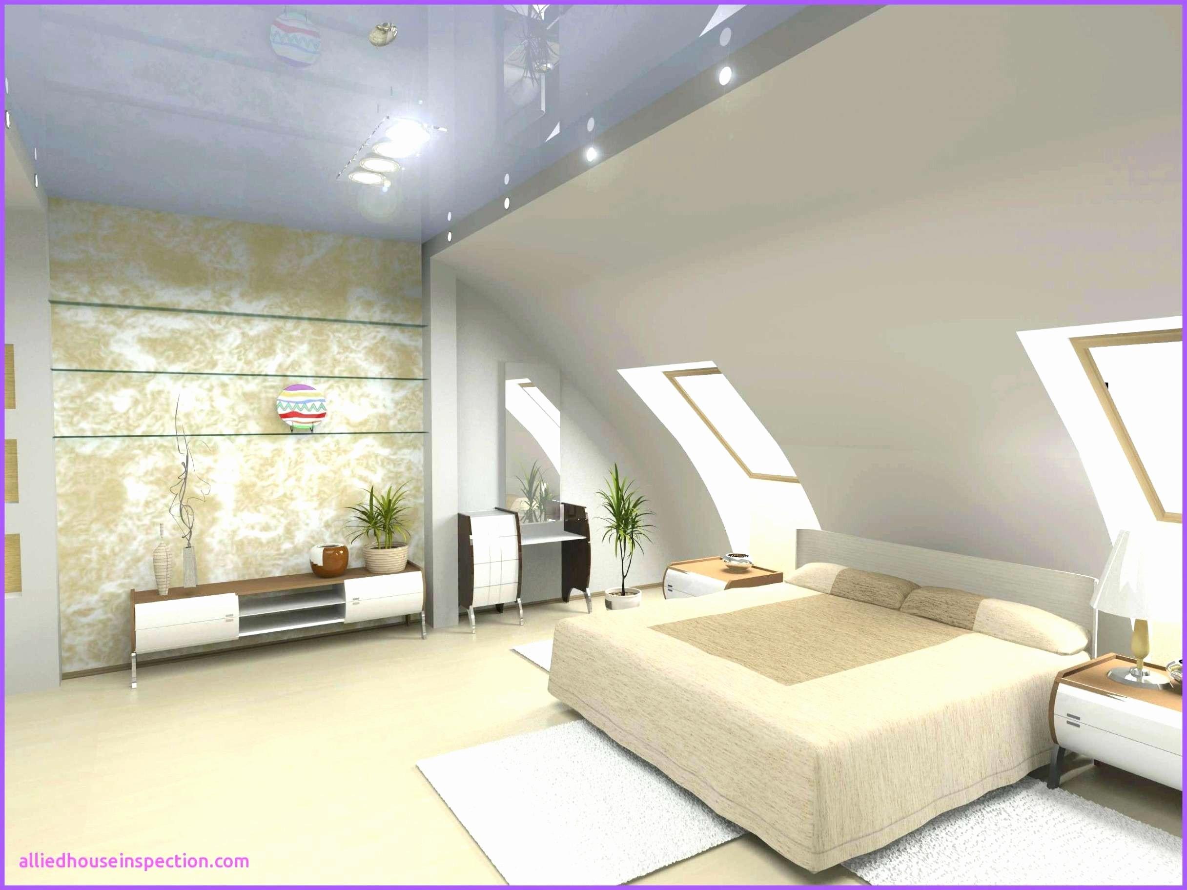 weltkarte wohnzimmer inspirierend luxus wohnzimmer modern elegant weltkarte wanddeko 80 luxus wanddeko