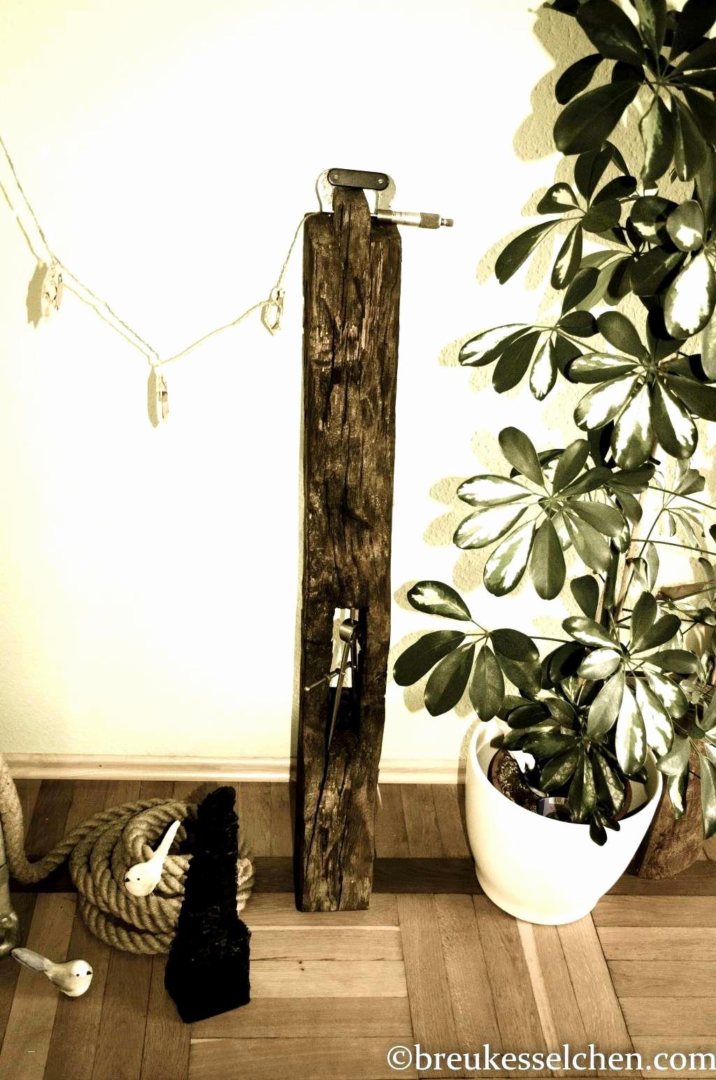 wanddeko selber machen holz luxus holz deko garten schon bett mit regal schon regal schlafzimmer 0d of wanddeko selber machen holz