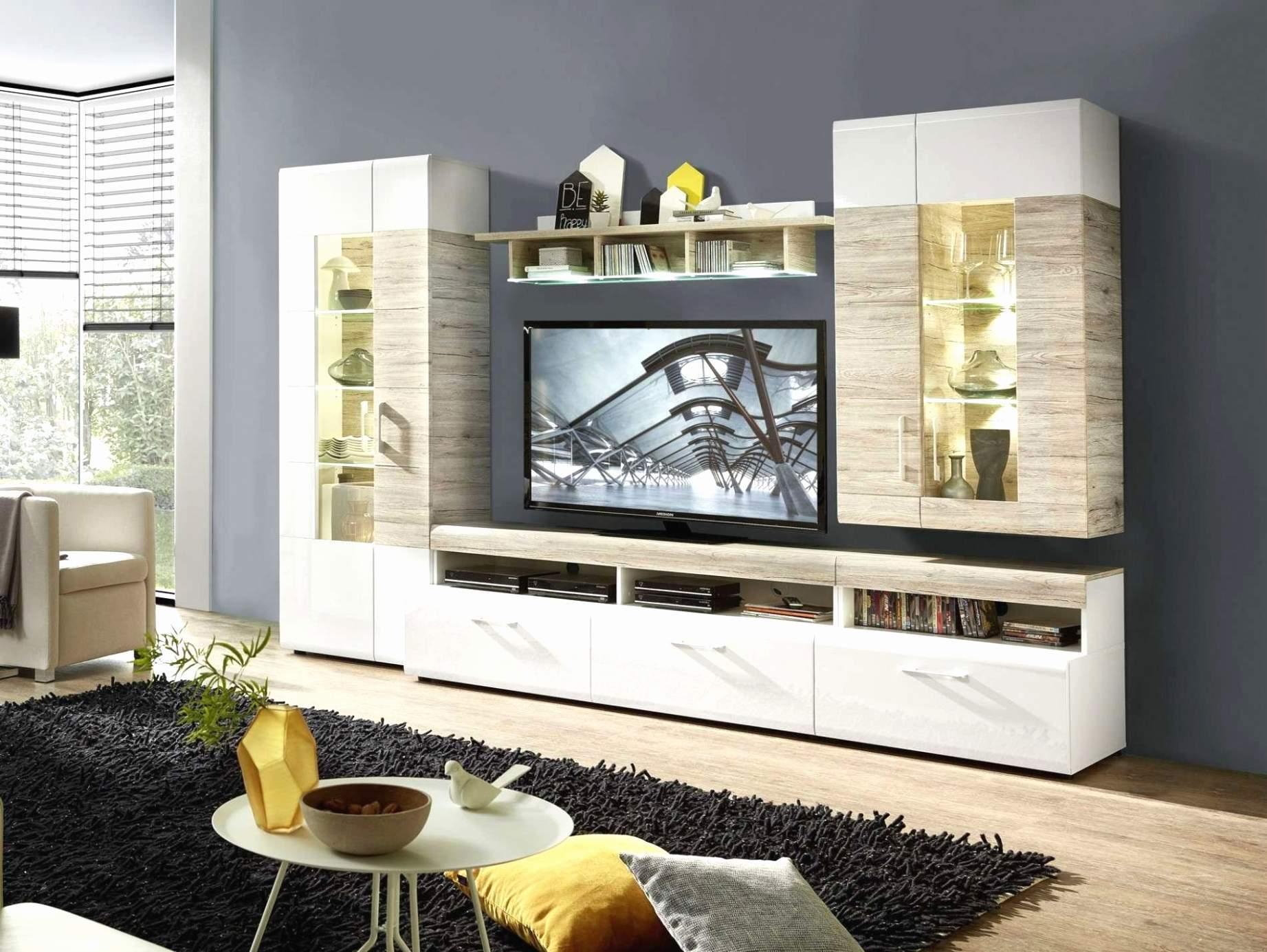 wanddeko wohnzimmer metall reizend luxus wanddeko wohnzimmer of wanddeko wohnzimmer metall