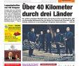 Aussen Hauswand Deko Frisch Bregenzer Blättle 40 by Regionalzeitungs Gmbh issuu