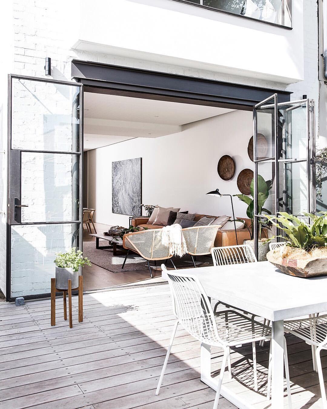 Aussen Hauswand Deko Genial Vedi La Foto Di Instagram Di Insideoutmag • Piace A 3 487