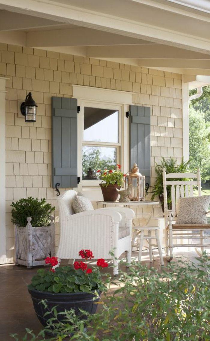 Aussen Hauswand Deko Neu Vorgartengestaltung Wie Das Kleine Groß Erscheinen Kann