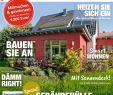 Aussen Hauswand Deko Schön Renovieren & Energiesparen 1 2018 by Family Home Verlag Gmbh