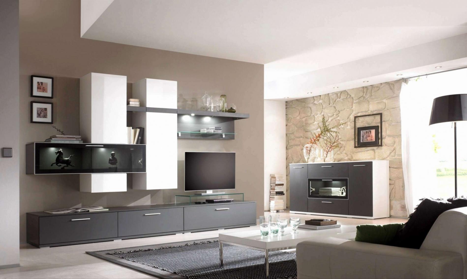 wohnzimmer tv wand ideen moderne wohnzimmer ideen landhaus elegant tote ecke wohnzimmer tote ecke wohnzimmer