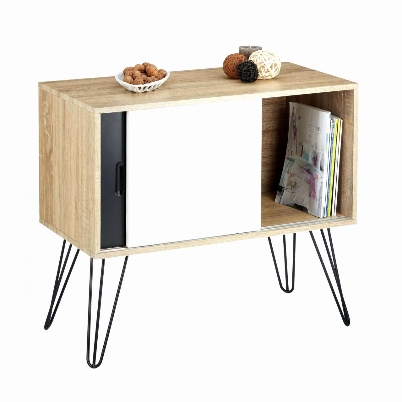 reclaimed wood dresser garten sideboard luxus reclaimed wood kitchen island durch reclaimed wood dresser