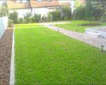 23 Neu Bachlauf Garten