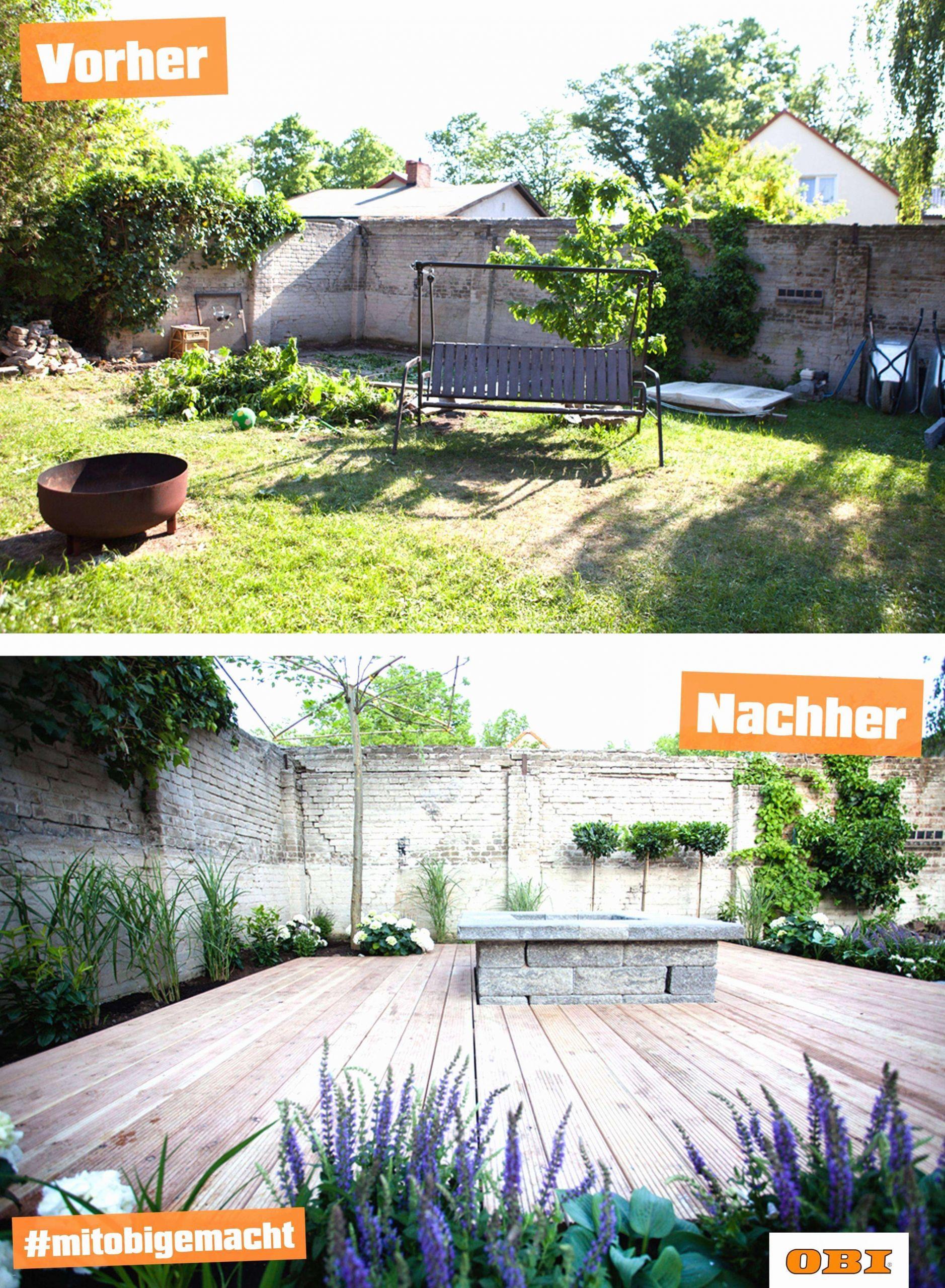 Bachlauf Im Garten Einzigartig Gartengestaltung Ideen Mit Steinen — Temobardz Home Blog