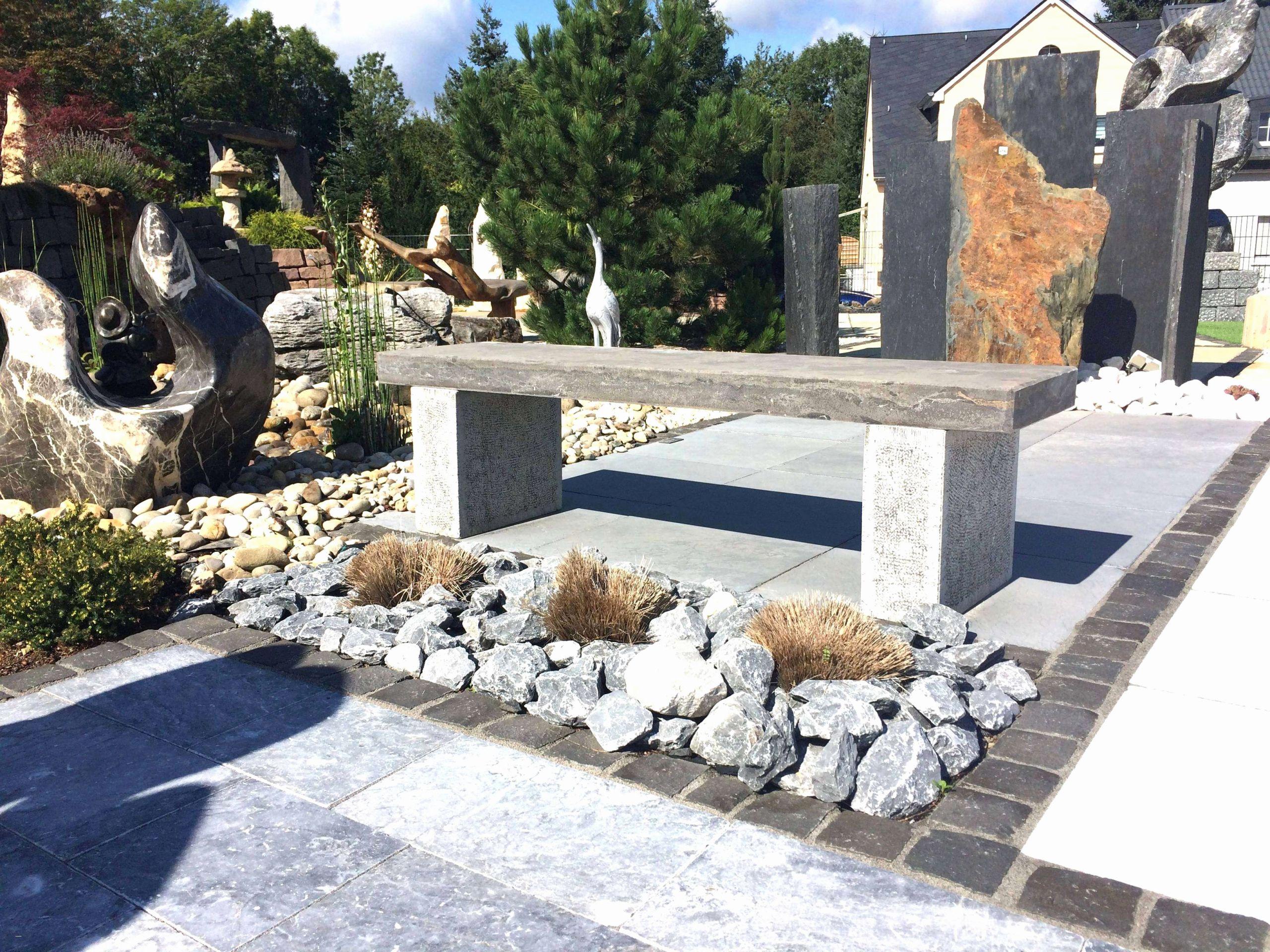 Bachlauf Im Garten Frisch 61 Bilder Bild Von Garten Anlegen Modern