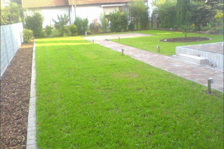 Bachlauf Im Garten Genial 61 Bilder Bild Von Garten Anlegen Modern