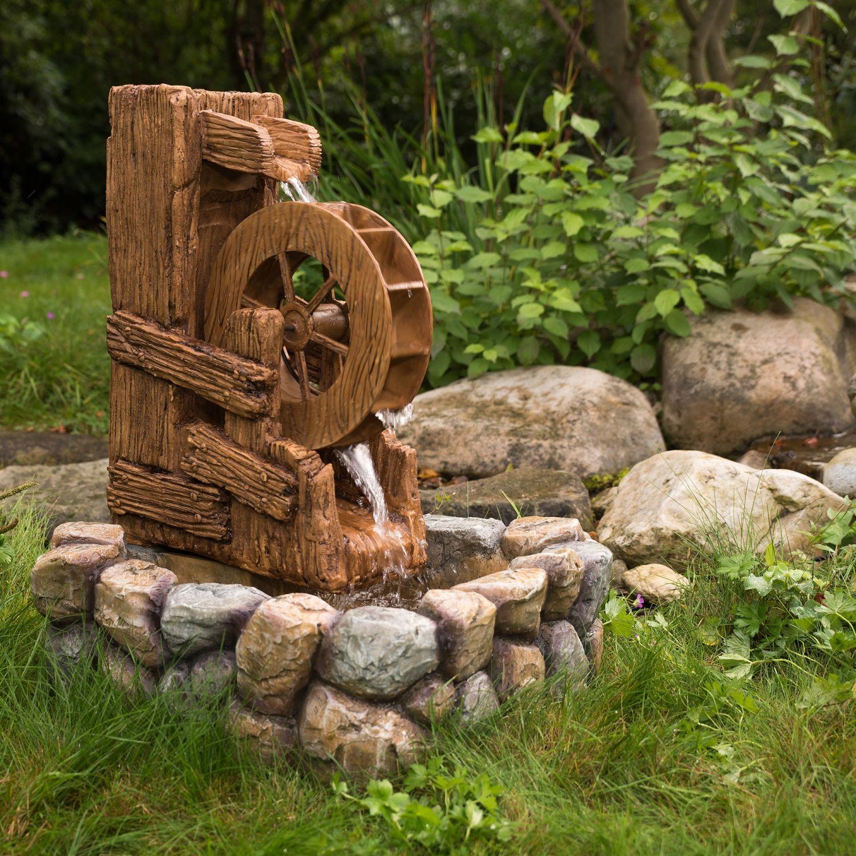 Bachlauf Im Garten Genial Bildergebnis Für Garten Zierbrunnen