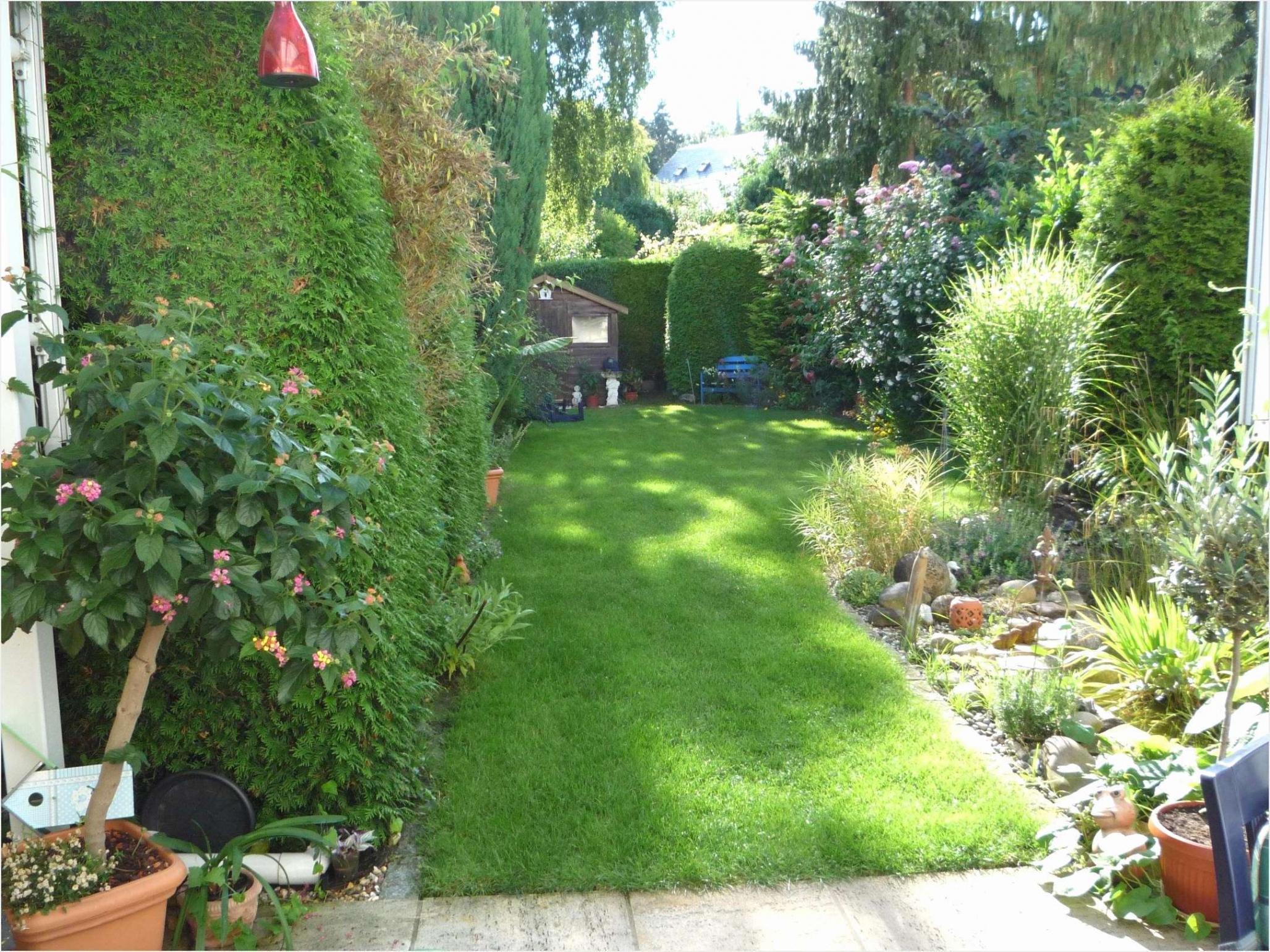 Bachlauf Im Garten Inspirierend Gartengestaltung Ideen Mit Steinen — Temobardz Home Blog
