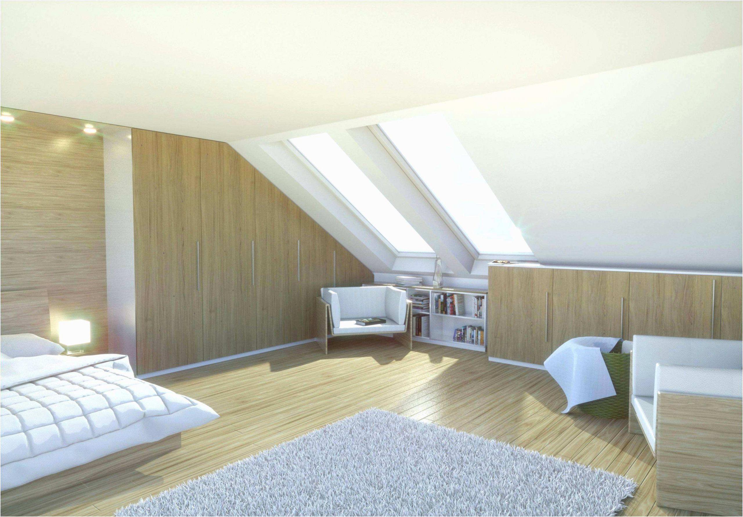 Balkon Deko Ideen Best Of Wohnung Dekorieren Ideen Neu Schön Deko Wohnzimmer Modern