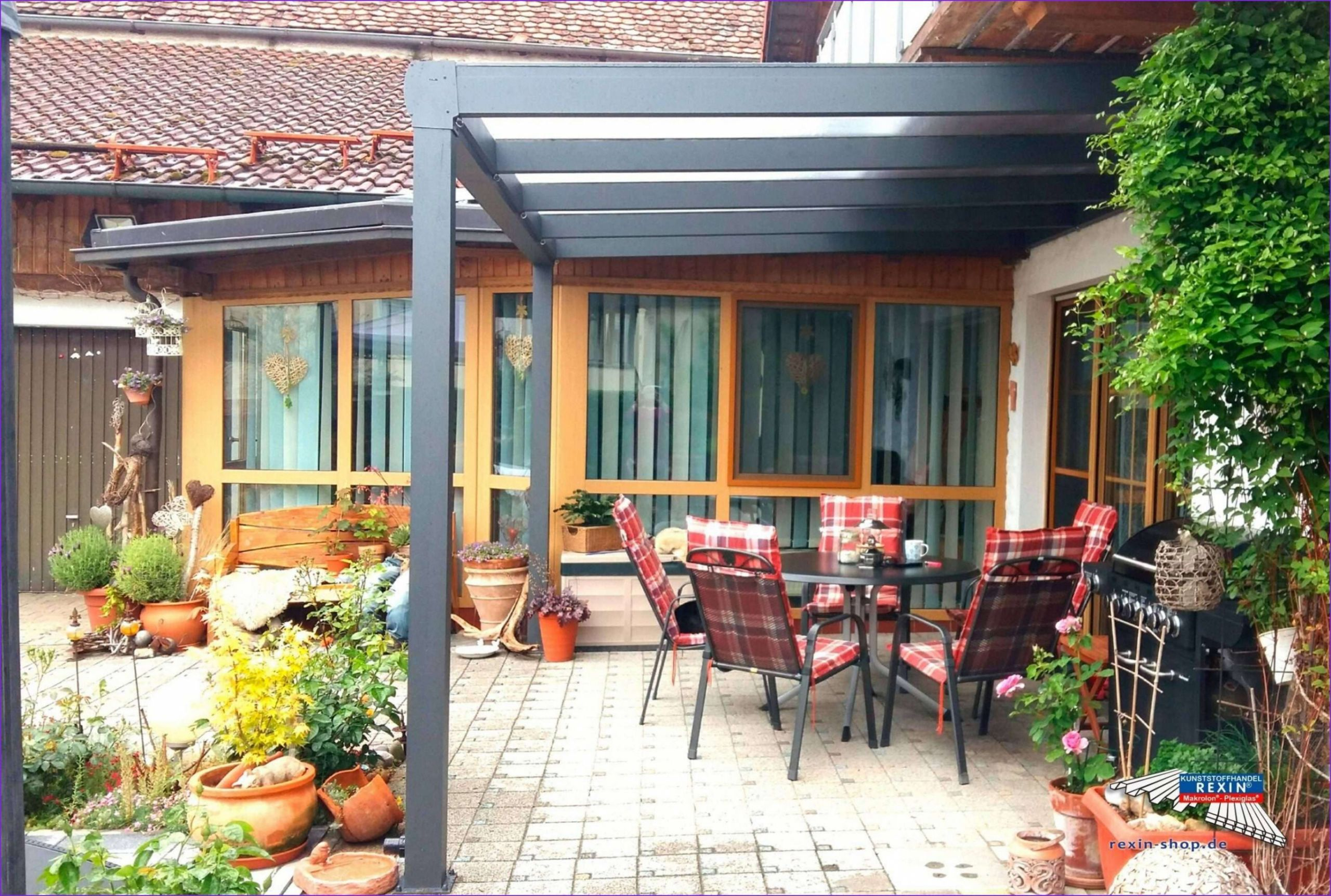 33 einzigartig deko ideen selber machen garten terrassen deko selbst gemacht terrassen deko selbst gemacht