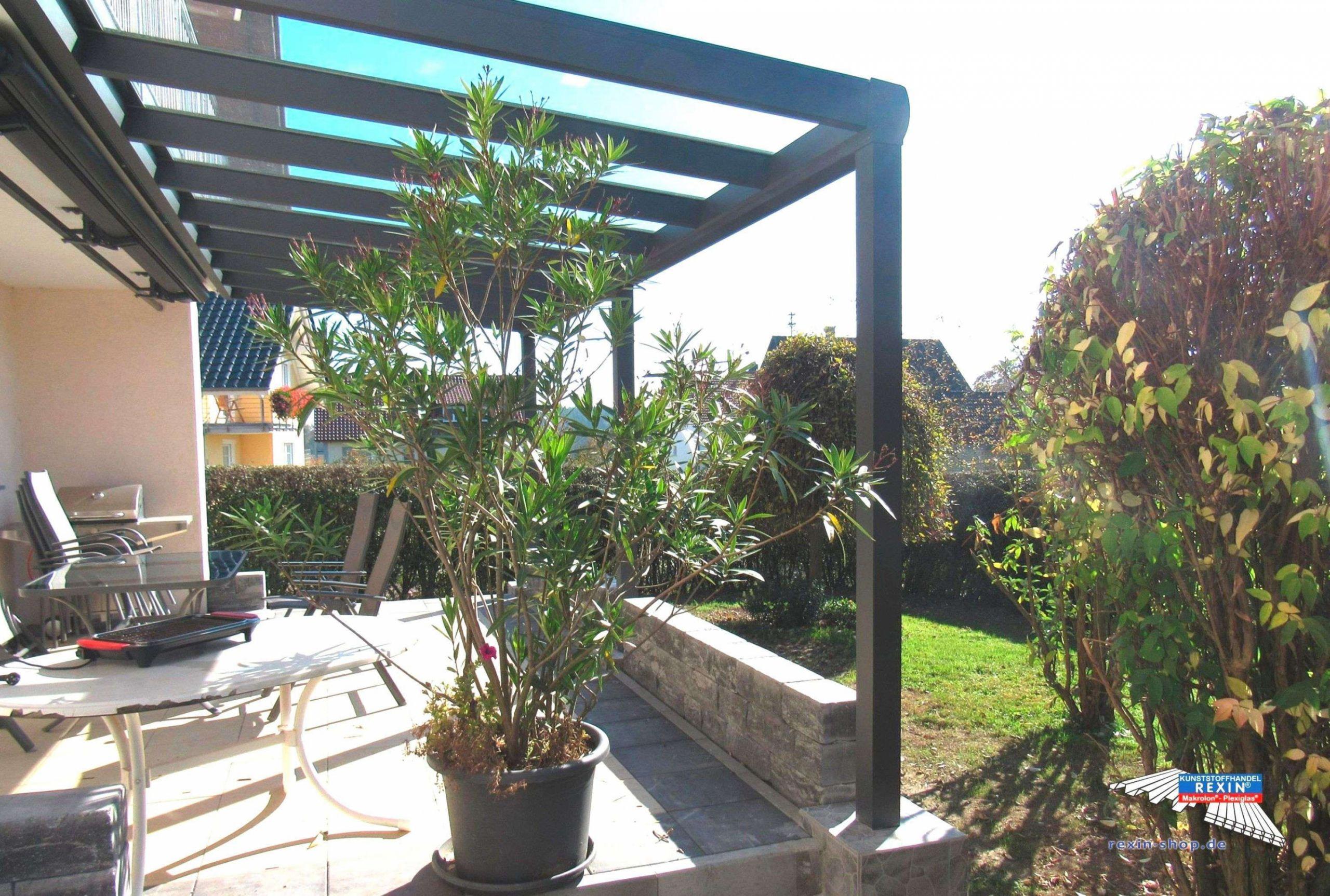42 kollektion gartengestaltung ideen kleiner garten pic schmaler balkon einrichten schmaler balkon einrichten