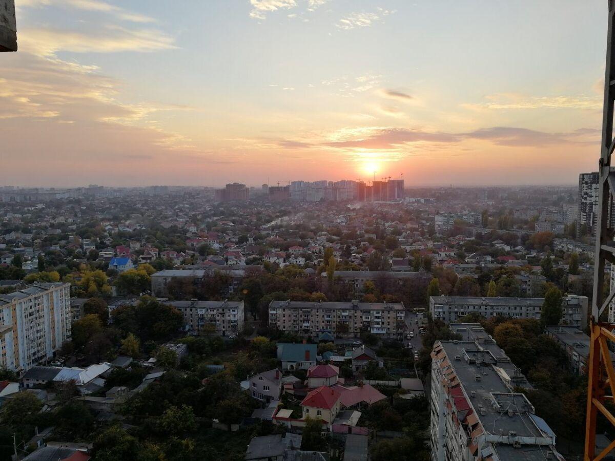 Balkon Deko Inspirierend Купить гостинку Аркадия Одесса без посредников Citybase Od