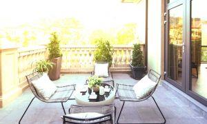 24 Elegant Balkon Deko Onlineshop