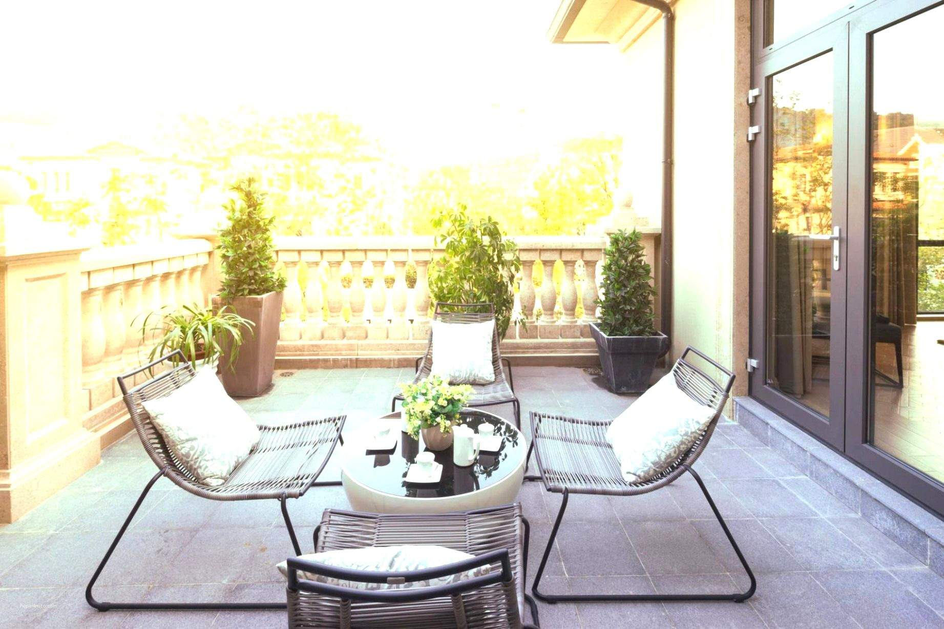Balkon Deko Onlineshop Genial Wohnzimmer Gestalten Tipps Inspirierend 35 Inspirierend