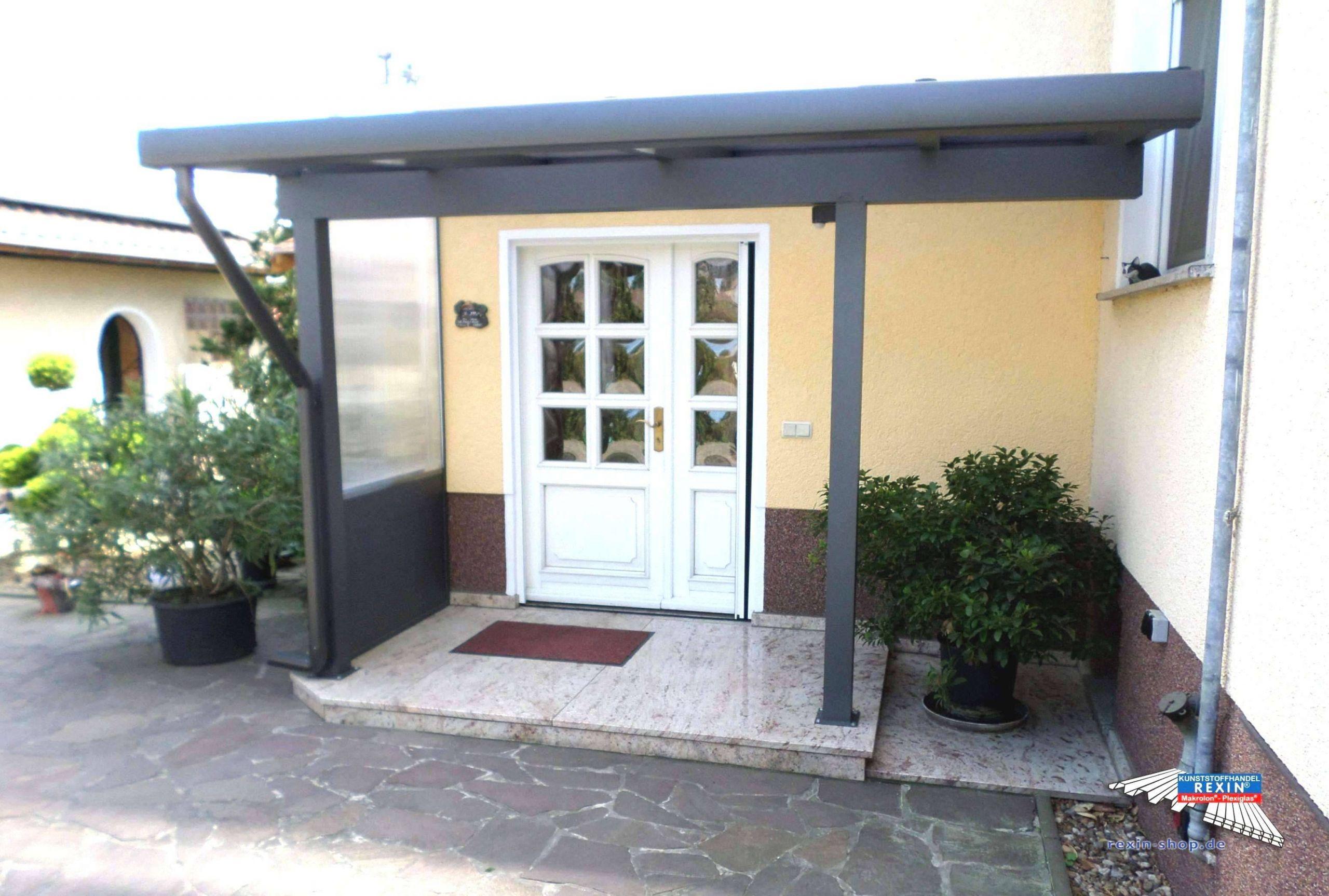 Balkon Deko Selber Machen Inspirierend Lovely Regal Im Wohnzimmer Dekorieren Ideas