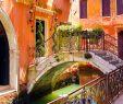 Balkon Dekoration Einzigartig ВРітку до ІтаРії Венеція → Верона → МіРан з Києва За всі