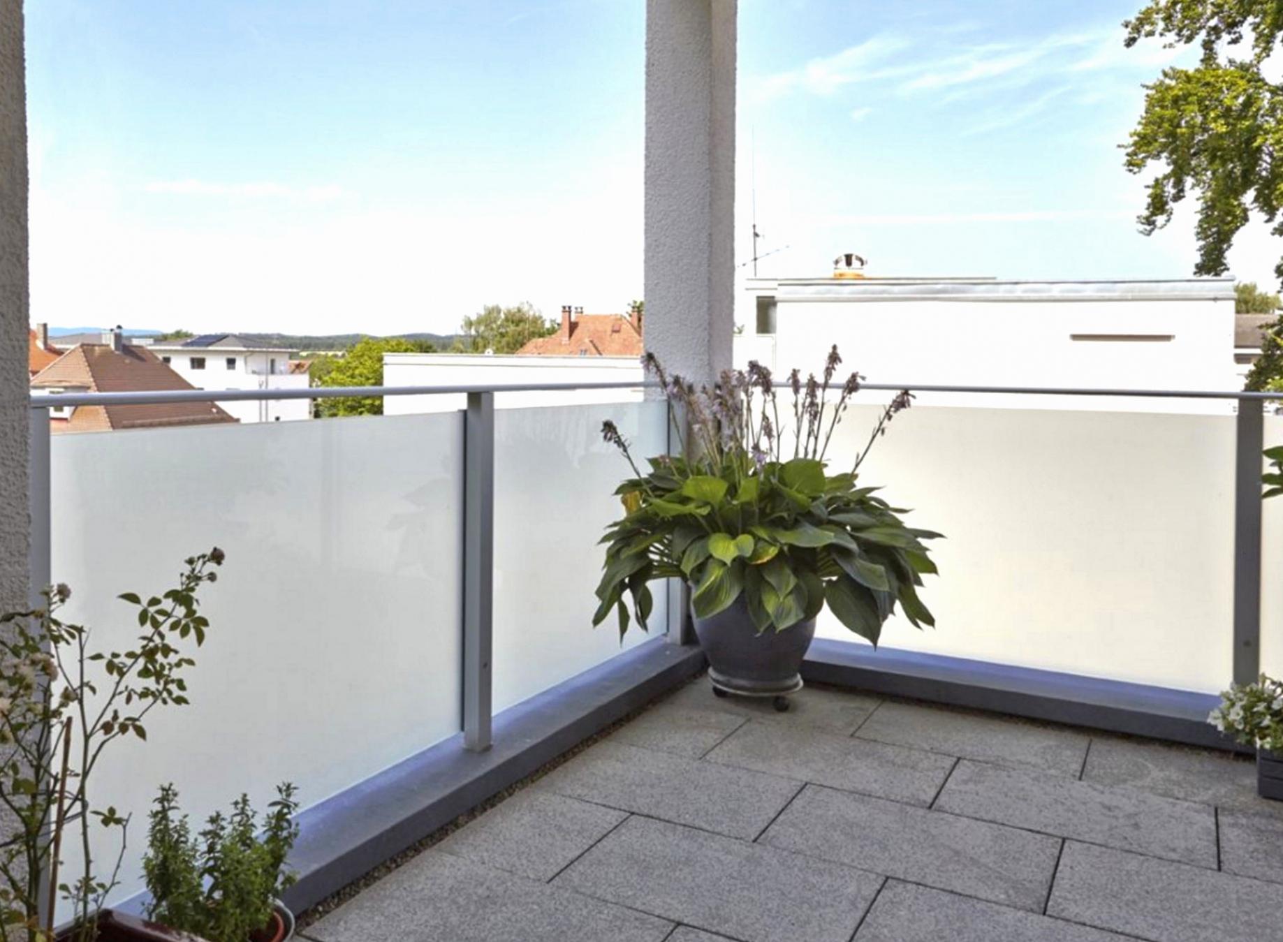 Balkon Dekorieren Frisch Gartendeko Selbst Machen — Temobardz Home Blog