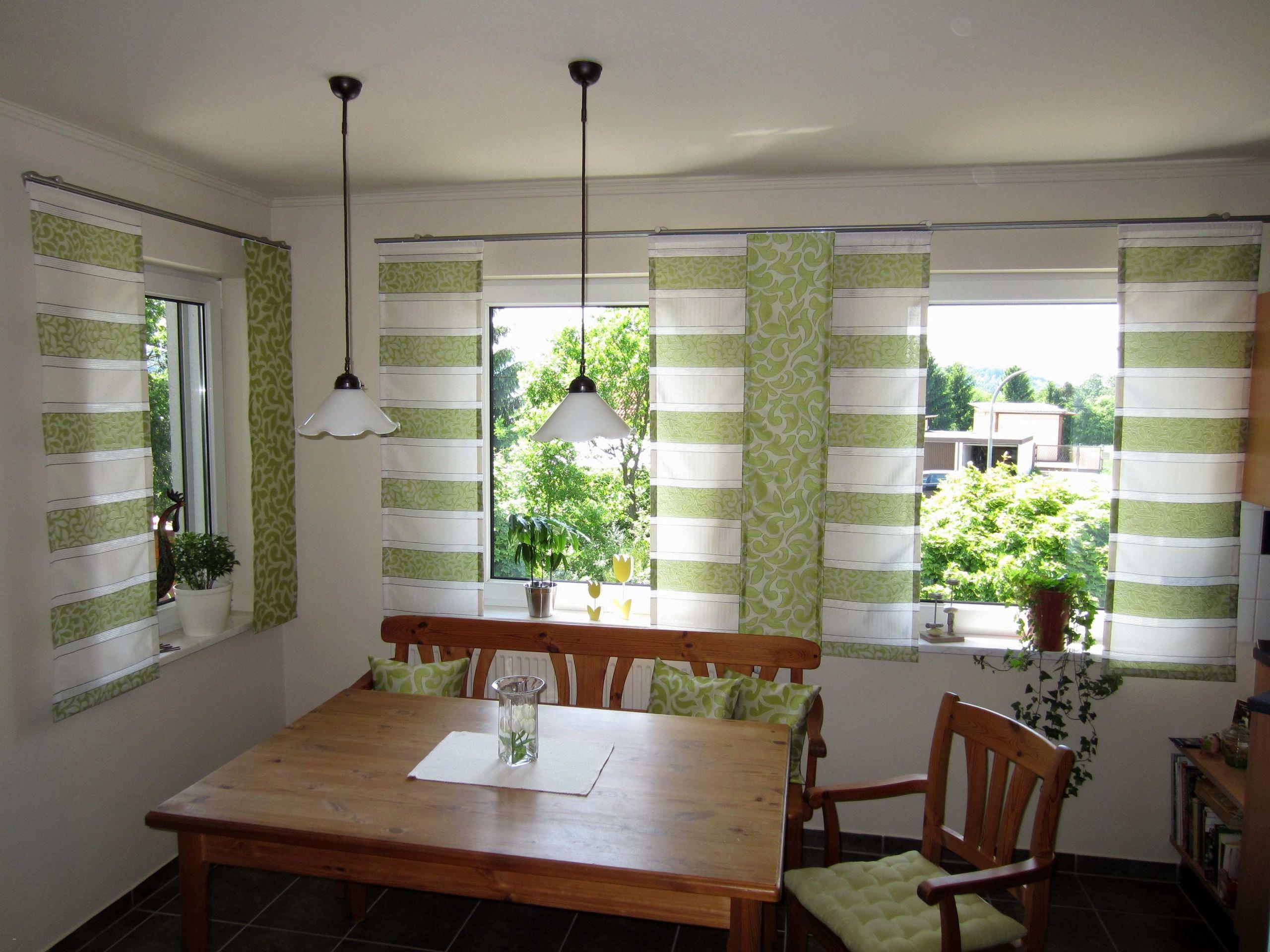 Balkon Dekorieren Genial 50 Luxus Von Wanddekoration Selber Machen Design