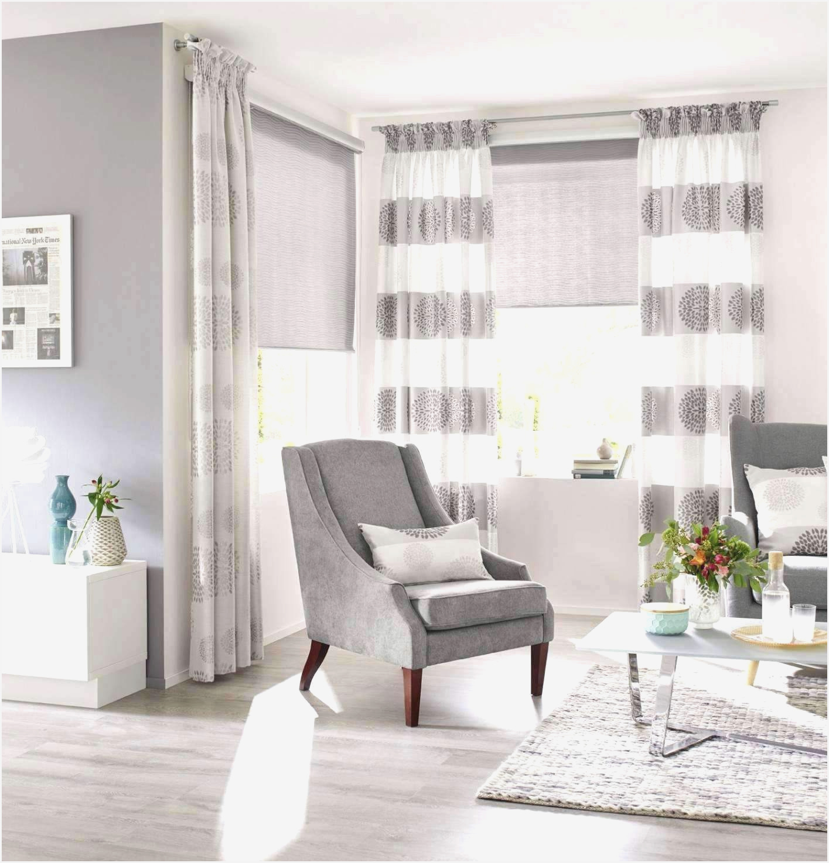 deko ideen gardinen wohnzimmer
