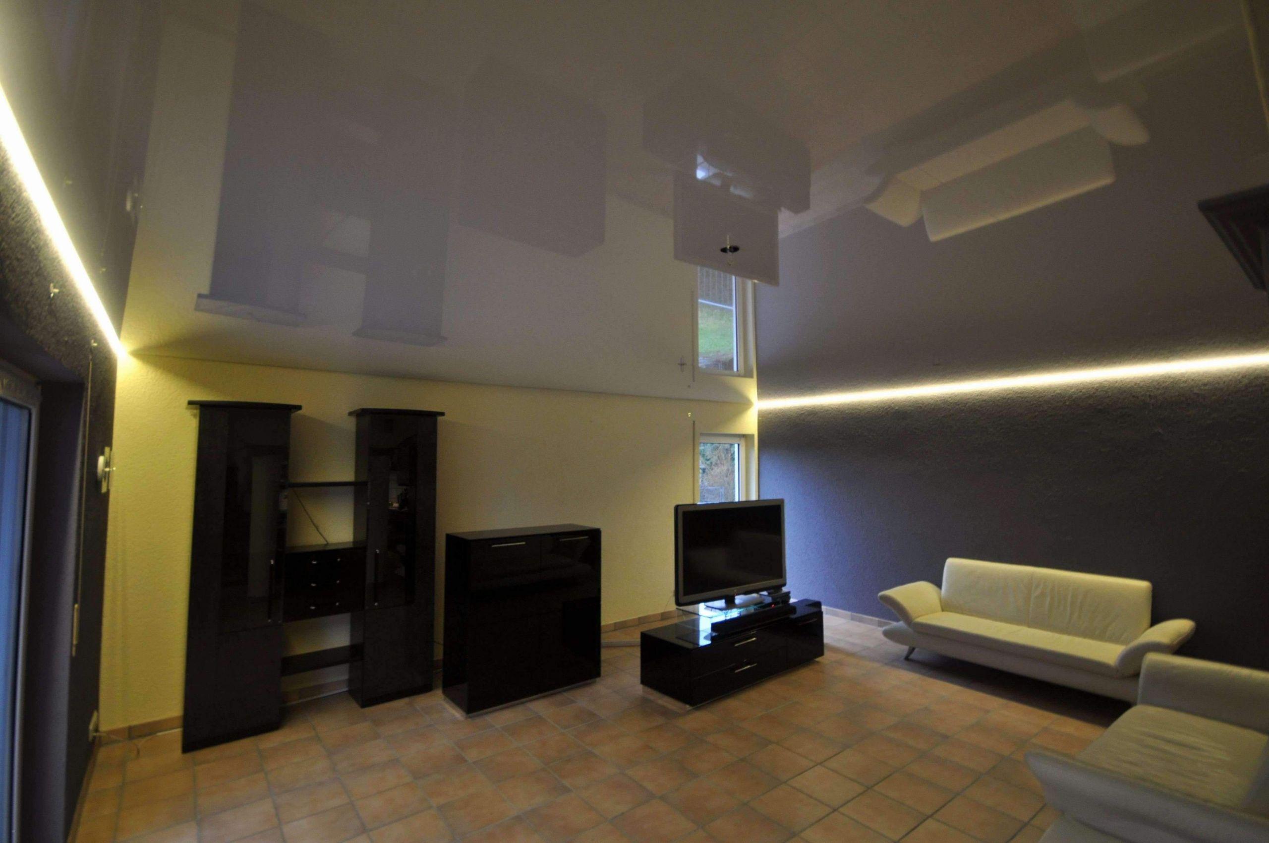 wohnzimmer gestalten tipps schon 59 tolle von wohnzimmer gestalten tipps design of wohnzimmer gestalten tipps