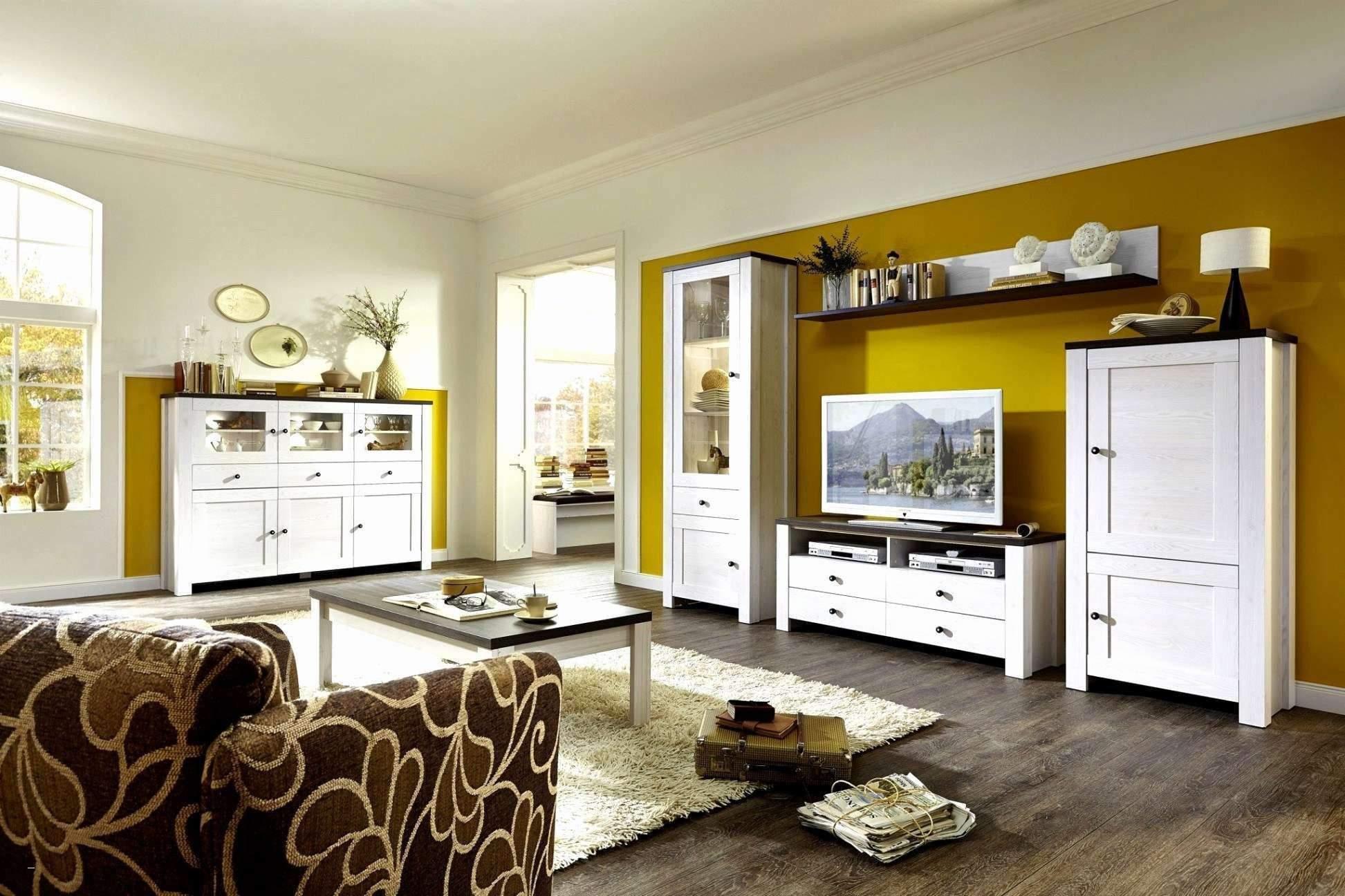 steinteppich wohnzimmer luxus designer wohnzimmer luxus gm stock quote awesome ironwood of steinteppich wohnzimmer