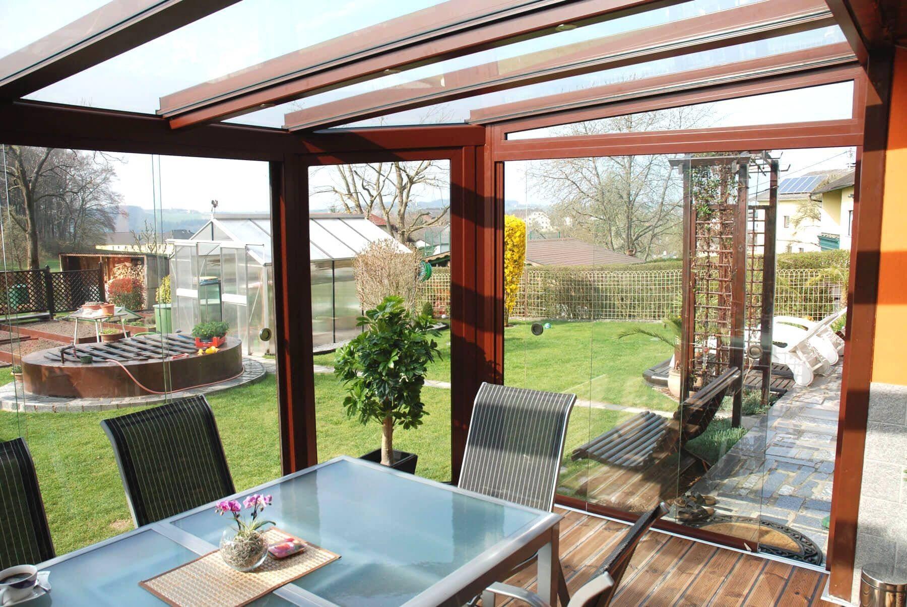 balkon mit blumen gestalten schn ideen terrasse design in der balkon mit blumen gestalten schon ideen terrasse design elegant garten of