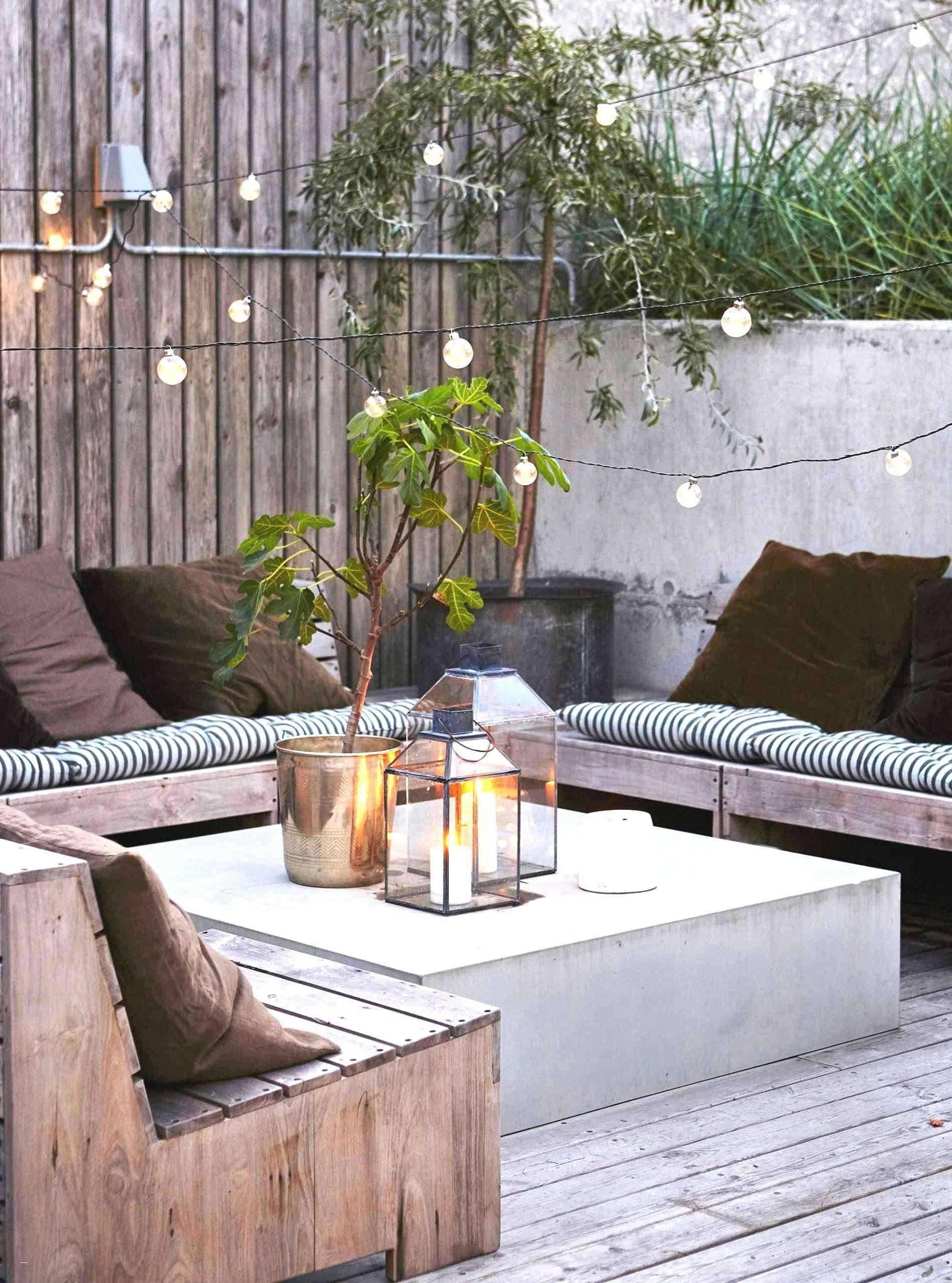 wand wohnzimmer fliesen fresh 48 inspirierend deko grun wohnzimmer bild of wand wohnzimmer fliesen