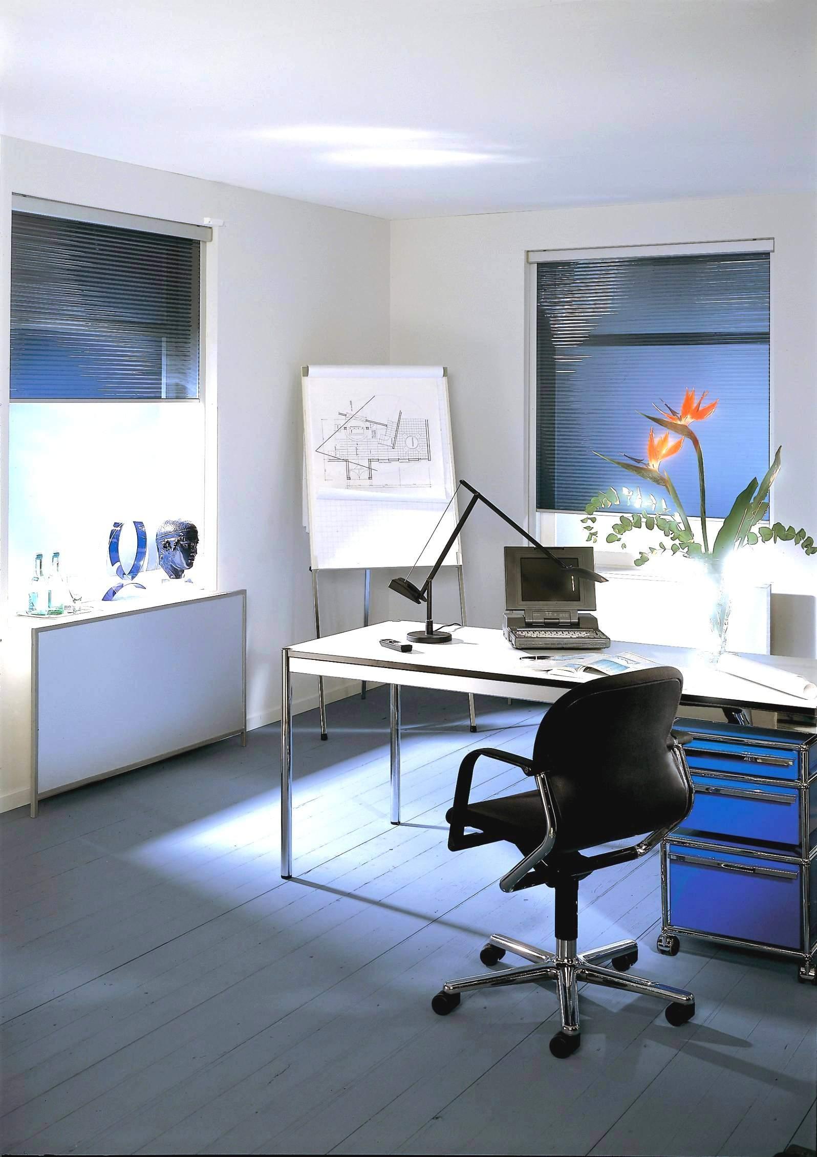 steinteppich wohnzimmer das beste von steinteppich wohnzimmer genial 45 das beste von freitragende of steinteppich wohnzimmer