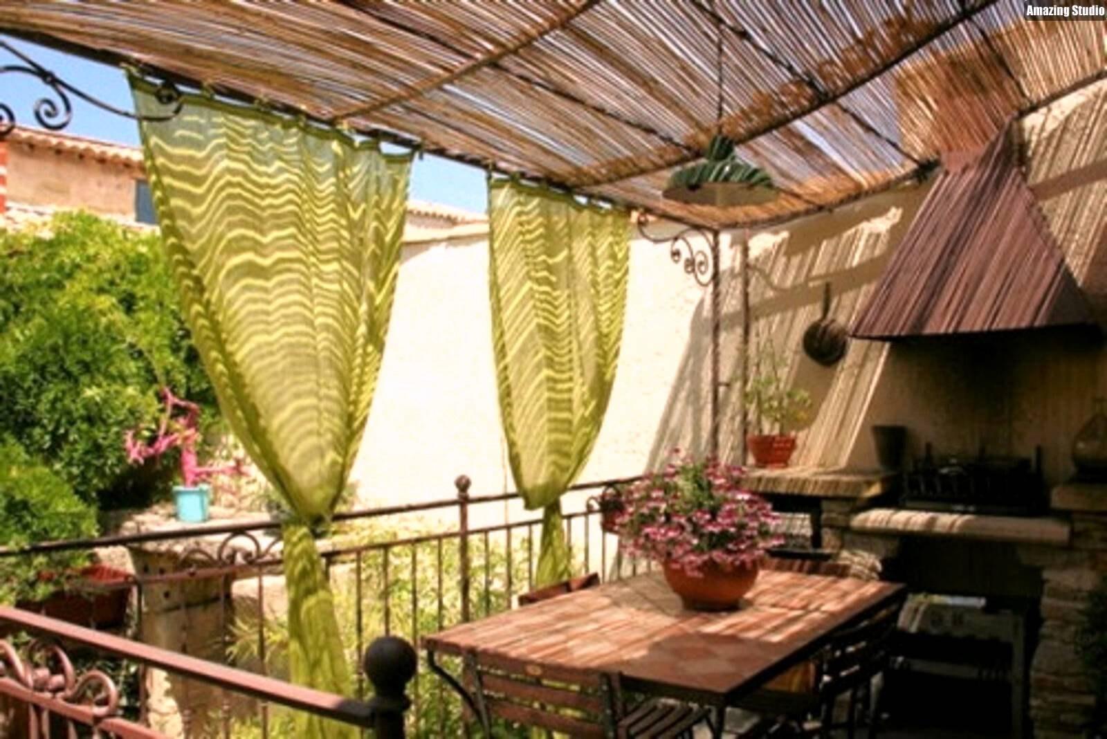 kleiner garten mit terrasse gestalten schn ideen balkon und innen kleiner garten mit terrasse gestalten schon ideen balkon und dachterrasse uruenavilladellibrofo of
