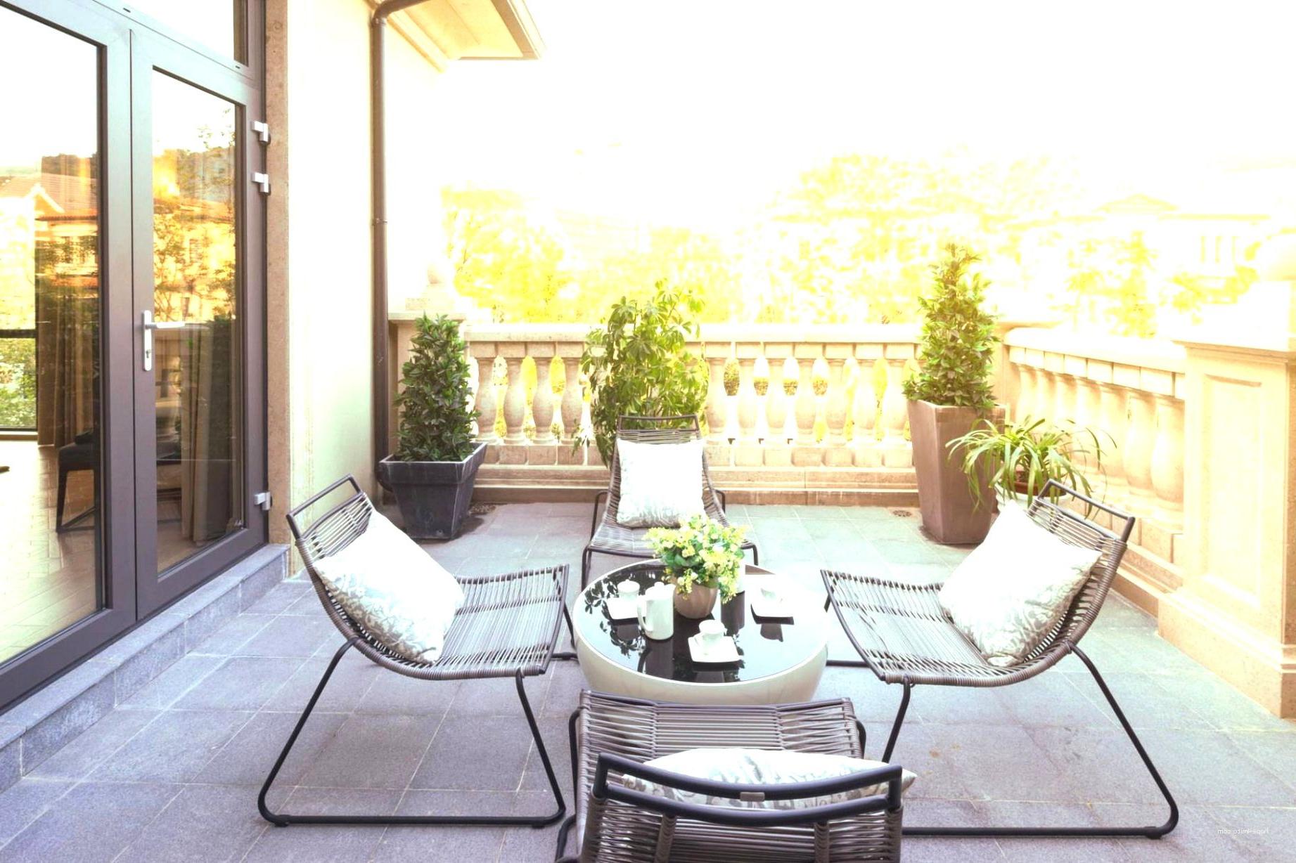 35 elegant balkon einrichten 1deeloia of sessel balkon