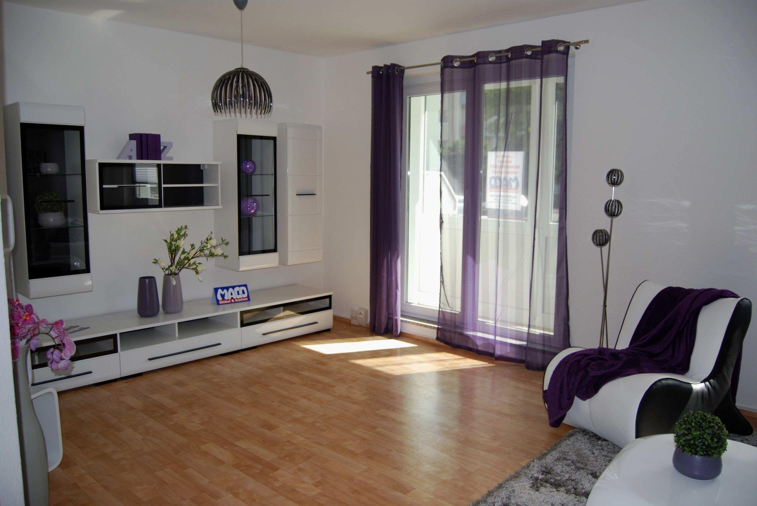 wohnzimmer einrichten tipps das beste von 50 luxus von wohnzimmer klein einrichten konzept of wohnzimmer einrichten tipps