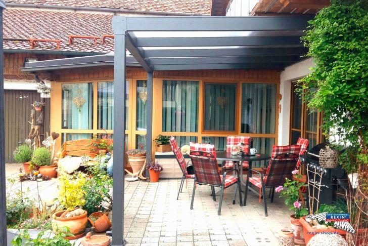 Balkon Garten Ideen Schön Garten Ideen Selber Machen — Temobardz Home Blog
