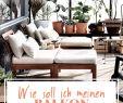 Balkon Gestalten Best Of Blumenampel Wohnzimmer Reizend Wie soll Ich Meinen Balkon