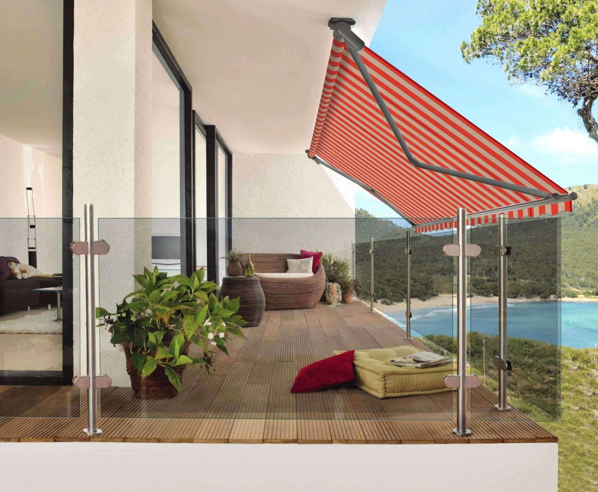 rutsche kinder garten schon garten rutsche balkon dekorieren elegant gestaltung kleiner balkon gestaltung kleiner balkon