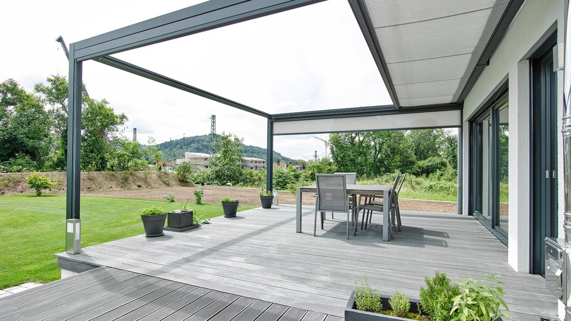balkon gestalten ideen frisch tolle erstklassige sonnenschutz herrlich terrasse balkon gestalten ideen frisch tolle erstklassige sonnenschutz losungen fur terrasse of
