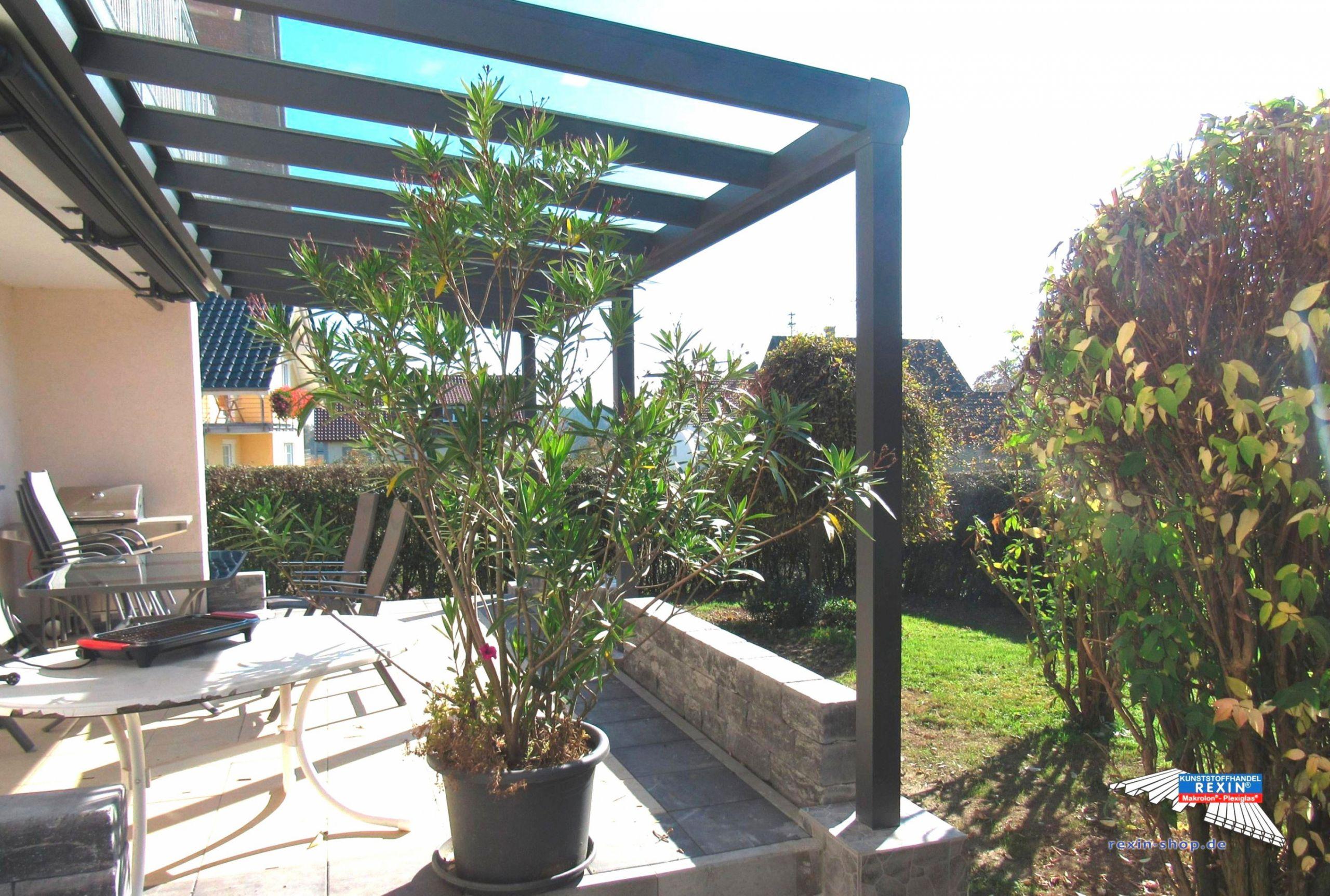 Balkon Gestalten Elegant Langer Schmaler Balkon Gestalten — Temobardz Home Blog