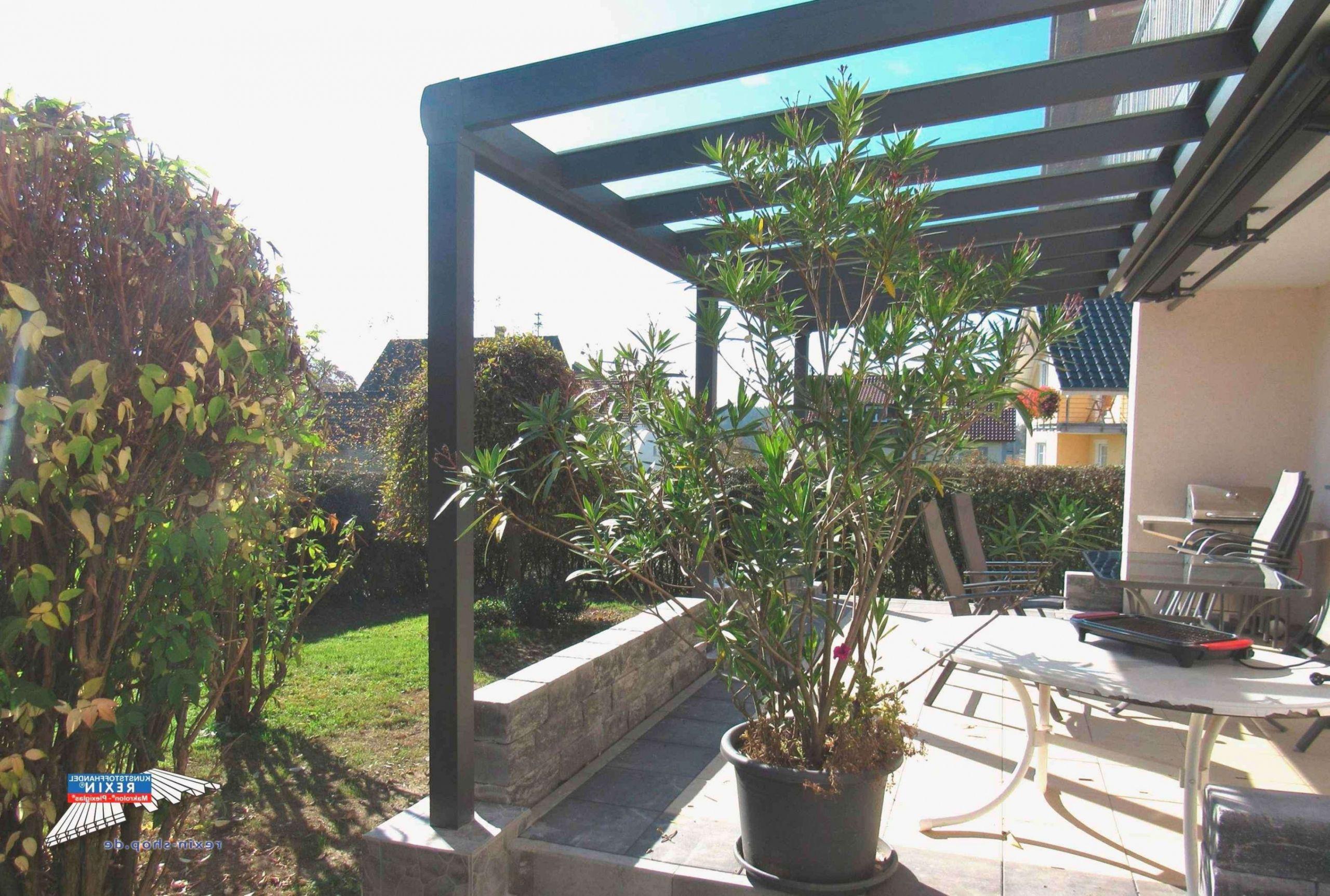 Balkon Gestalten Ideen Best Of Gestaltung Kleiner Balkon — Temobardz Home Blog