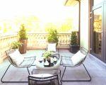 28 Einzigartig Balkon Gestalten Ideen